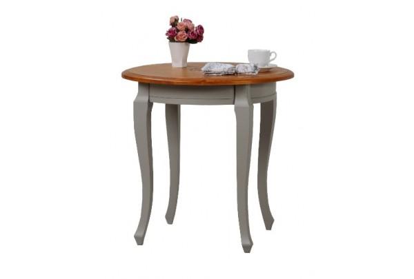 Стол обеденный Ари-Прованс №5 • Столы обеденные