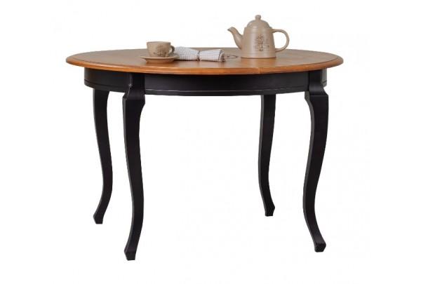 Стол обеденный Ари-Прованс №6 • Столы обеденные