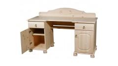 Стол письменный Айно • Мебель «АЙНО»