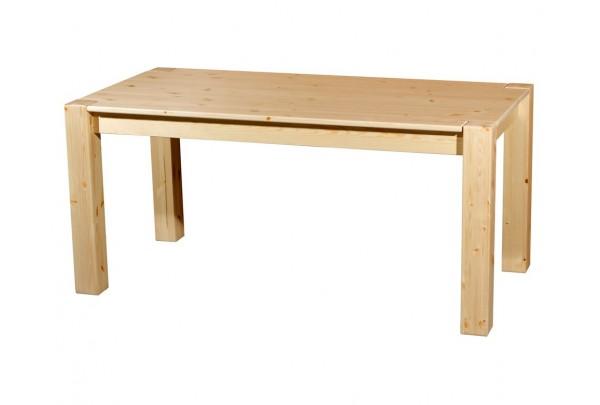 Стол обеденный Брамминг • Мебель «БРАММИНГ»