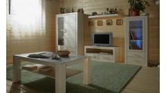 Стол журнальный Брамминг • Мебель «БРАММИНГ»