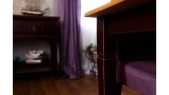 Стол Бьерт 1-61  • Мебель «БЬEРТ»