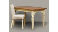 Стол Бьерт 1-62 • Мебель «БЬEРТ»