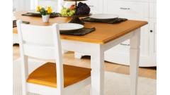 Стул Дания • Столы и стулья