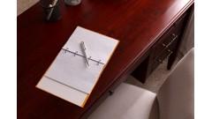 Стол письменный Дания №1 • Мебель «ДАНИЯ»