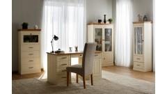 Стол письменный Дания №3 • Мебель Дания