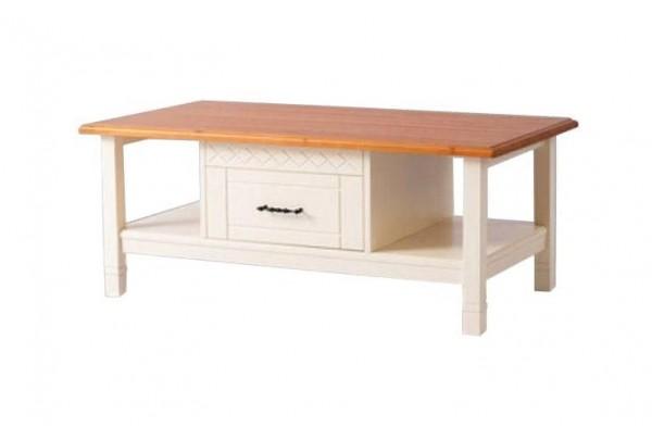Стол журнальный Дания • Мебель «ДАНИЯ»