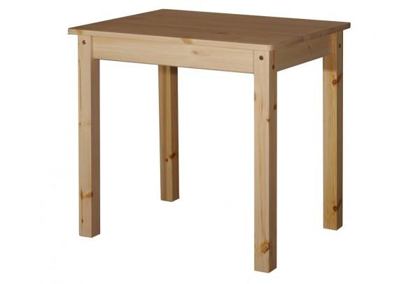 Стол Классик обеденный • Столы и стулья