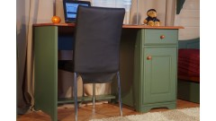 Стол письменный Классик • Столы и стулья • Столы письменные
