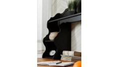 Стол письменный Айно №3 • Столы и стулья