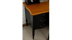 Стол письменный Айно № 6 • Столы и стулья