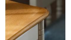 Стол письменный Айно № 4 • Столы и стулья