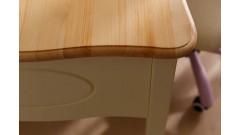 Стол письменный Айно № 5 • Столы и стулья