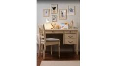 Стол письменный Айно № 8 • Столы и стулья