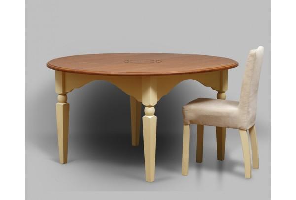 Стол Валенсия 2-36 • Мебель «ВАЛЕНСИЯ»