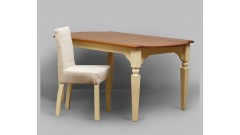 Стол Валенсия 2-37 • Мебель «ВАЛЕНСИЯ»