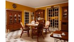 Стол Валенсия 2-38 • Мебель «ВАЛЕНСИЯ»
