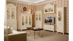 Стол Валенсия 2-78 журнальный • Мебель «ВАЛЕНСИЯ»