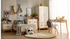 Стол детский Тимберика Кидс № 2 • Столы и стулья