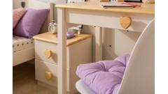 Стол письменный Тимберика Кидс №3 • Столы и стулья