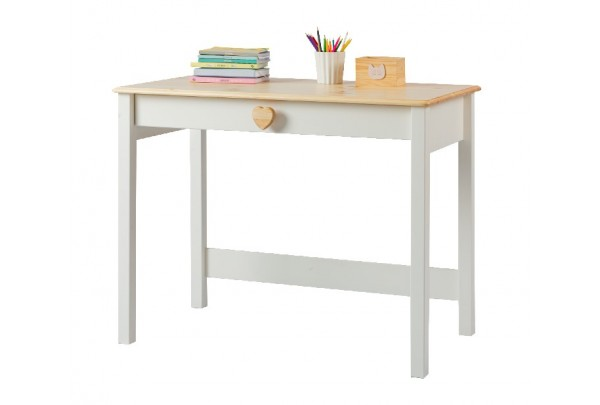 Стол письменный Тимберика Кидс № 3 • Столы и стулья