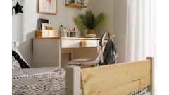 Стол письменный Тимберика Кидс № 5 • Столы и стулья