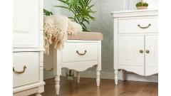 Банкетка Айно № 2 • Мебель «АЙНО»