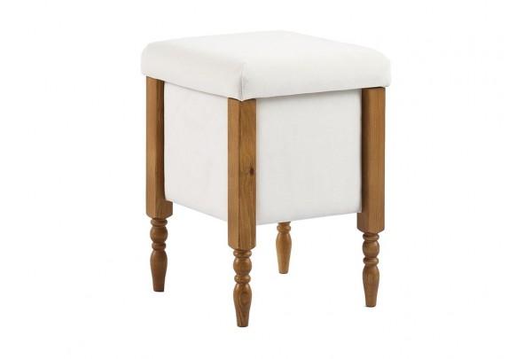 Банкетка Айно • Мебель «АЙНО»