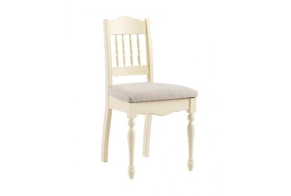 Стул Айно мягкий • Мебель «АЙНО»