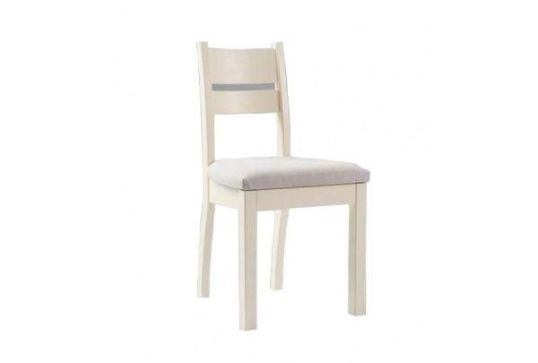 Стул Дания мягкий • Мебель «ДАНИЯ»