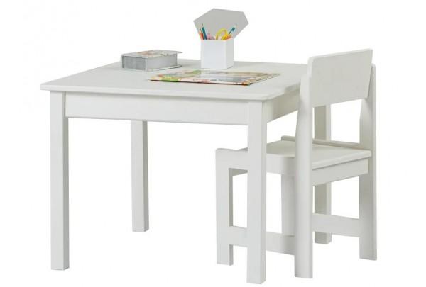 Стул детский Классик • Столы и стулья