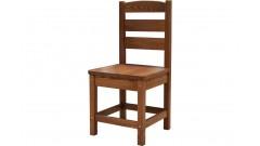 Стул Классик • Столы и стулья