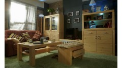 Тумба Брамминг • Мебель «БРАММИНГ»