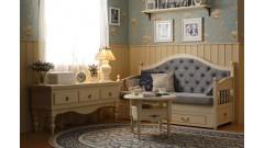 Тумба Бьерт 1-18 для ТВ • Мебель «БЬEРТ»