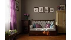 Тумба Бьерт 1-44 • Мебель «БЬEРТ»