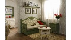 Тумба Бьерт 1-52 • Мебель «БЬEРТ»