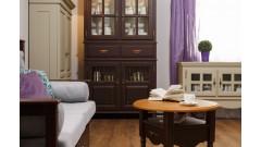 Тумба Бьерт 1-64 • Мебель «БЬEРТ»