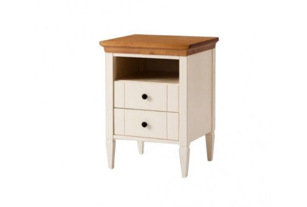 Тумба Дания №5 • Мебель «ДАНИЯ»