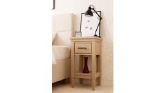 Тумба Дания № 6 • Мебель «ДАНИЯ»