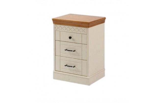 Тумба Дания № 9 • Мебель «ДАНИЯ»