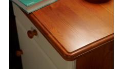 Тумба Классик №1 • Мебель «КЛАССИК»