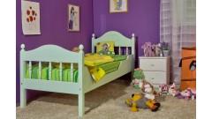 Тумба Классик № 2 • Мебель «КЛАССИК»