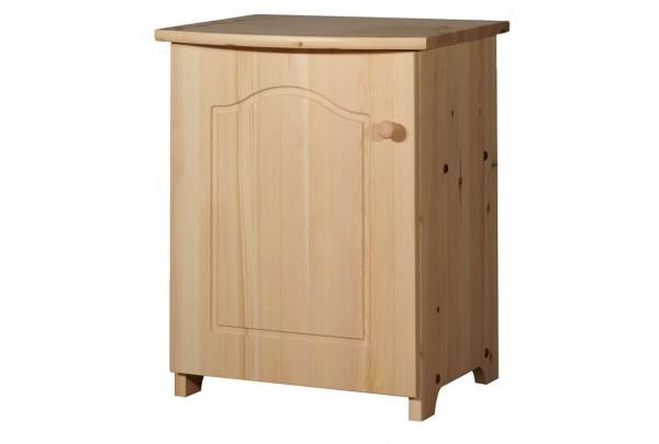 Тумба Классик № 3 • Мебель «КЛАССИК»