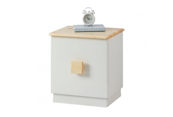 Тумба Тимберика Кидс №1 • Мебель «ТИМБЕРИКА КИДС»