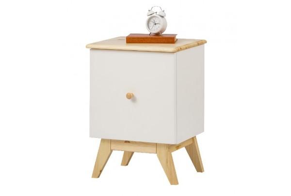 Тумба Тимберика Кидс №2 • Мебель «ТИМБЕРИКА КИДС»