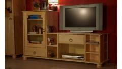Тумба Айно для ТВ • Мебель «АЙНО»