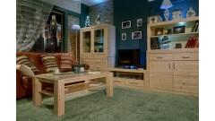 Тумба для ТВ Брамминг • Мебель «БРАММИНГ»