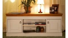 Тумба Дания для ТВ • Мебель «ДАНИЯ»