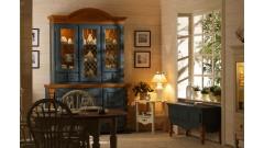 Тумба Валенсия 2-29 • Мебель «ВАЛЕНСИЯ»