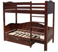 Ящик для двухъярусных кроватей